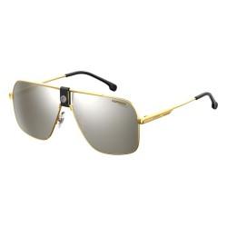 Carrera CA  1018/S - RHL T4 Gold Black