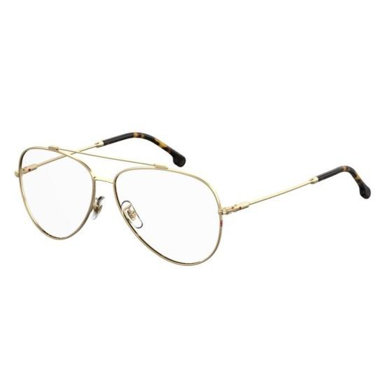 Carrera CA  183/G - J5G Gold   Eyeglasses Unisex