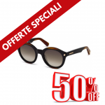Sunglasses Promotion