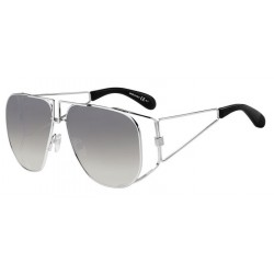 Givenchy GV 7129/S - 010 IC Palladium