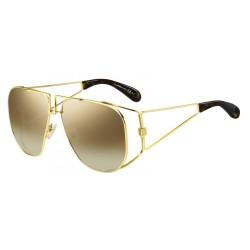 Givenchy GV 7129/S - J5G NQ Gold