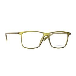 Italia Independent I-PLASTIK 5600 - 5600.030.000 Green Multicolor