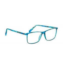 Italia Independent I-PLASTIK 5600 - 5600.147.000 Blue Multicolor