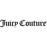 Juicy Couture Glasses Spare Parts