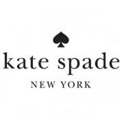 Kate Spade Eyeglasses (87)