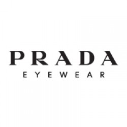 Prada Eyeglasses Parts