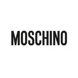 Moschino Eyeglasses