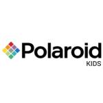 Polaroid Kids Eyeglasses