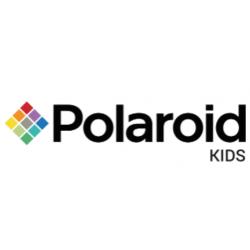 Polaroid Kids Sunglasses