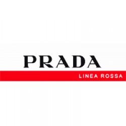 Prada Linea Rossa Eyeglasses