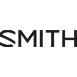 Smith Glasses Spare Parts