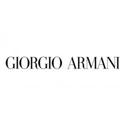 Giorgio Armani Spare Parts