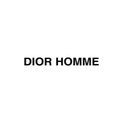 Dior Homme Glasses Spare Parts