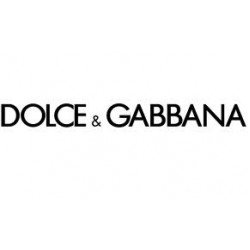 Dolce & Gabbana Glasses Spare Parts
