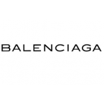 Balenciaga Glasses Spare Parts