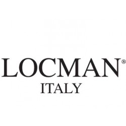 Locman Glasses Spare Parts