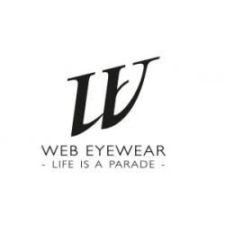 Eyeglasses Web
