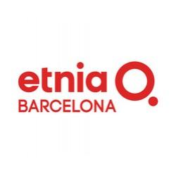 Eyeglasses Etnia Barcelona