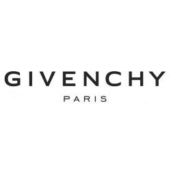 Sunglasses Givenchy