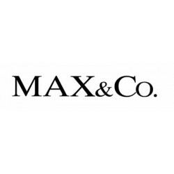Eyeglasses Max & Co