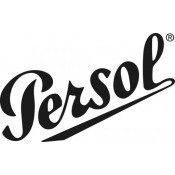 Persol Sunglasses (55)