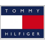 Tommy Hilfiger Sunglasses (73)