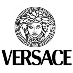Versace Glasses Spare Parts