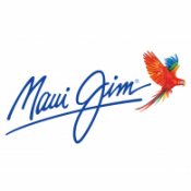 Maui Jim Sunglasses (132)