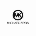 Michael Kors Glasses Spare Parts