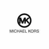 Michael Kors Sunglasses (63)