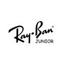 Ray Ban Junior Eyeglasses