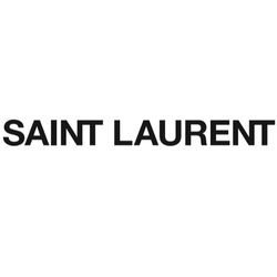 Eyeglasses Saint Laurent