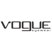 Vogue Eyeglasses (120)