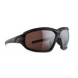 Adidas EVIL EYE EVO PRO L Black Matt-Pol 0AD09759500000L