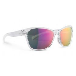 Adidas EXCALATE Crystal Shiny-Purple 0A4280060720000