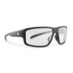 Adidas KUMACROSS 2.0 Black Matt Vario 0A4240060620000