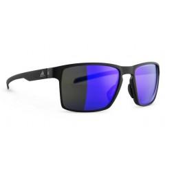 Adidas WAYFINDER Coal Matt-Viola 0AD307567000000