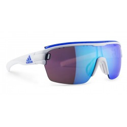 Adidas ZONYK AERO PRO L White Shiny-Blue 0AD05751600000L