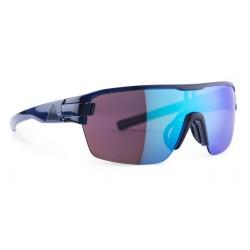 Adidas ZONYK AERO S Blue Shiny Blue 0AD06754500000S