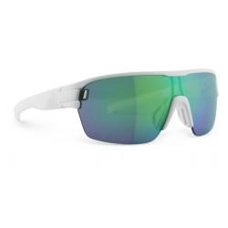 Adidas ZONYK AERO S White Matt-Green 0AD06751500000S