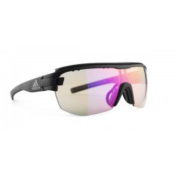 Adidas ZONYK AERO MIDCUT PR S Black Matt-LST Bright 0AD11759400000S