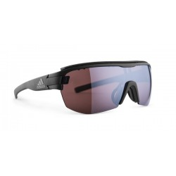 Adidas ZONYK AERO MIDCUT PR S Black Matt-Pol 0AD11759500000S