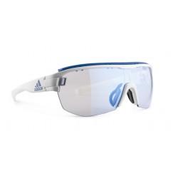Adidas ZONYK AERO MIDCUT PR L White Shiny-Vario Blue 0AD11751500000L
