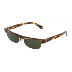Sunglasses Alain Mikli A 5039 005//71 HAVANA