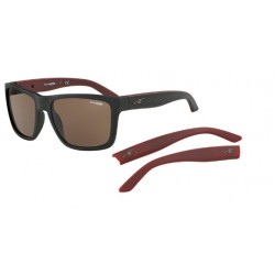 Arnette AN 4177 Witch Doctor 243373 Black Matte