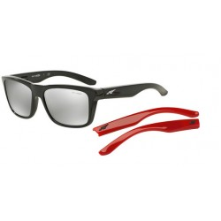 Arnette AN 4217 Syndrome 41-6G Glossy Black
