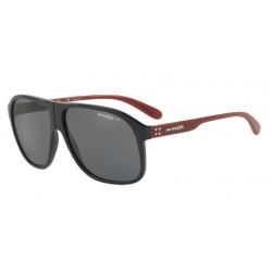 Arnette AN 4243 50-50 Grand 252181 Black