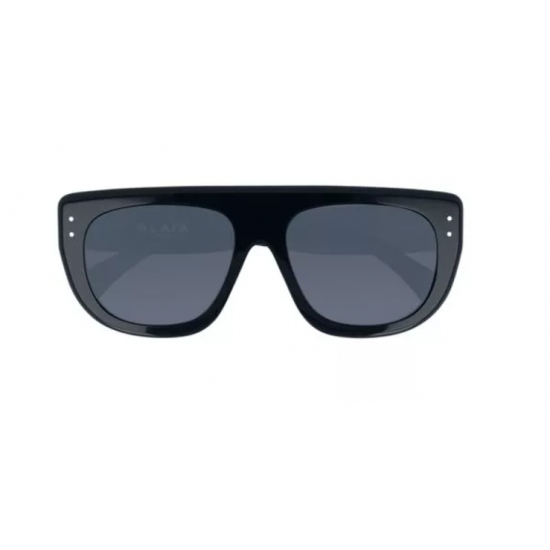 Azzedine Alaia AA0033S - 003 Blue | Sunglasses Woman