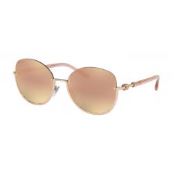 Bvlgari BV 6123 - 20144Z Pink Gold