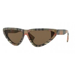 Burberry BE 4292 - 377873 Vintage Check